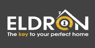Eldron Property Consultants