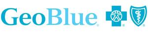 GeoBlue Expat Health Insurance