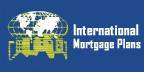 AS International Mortgage Plans