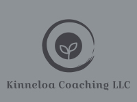 Kinneloa Coaching
