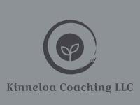 Kinneloa Coaching