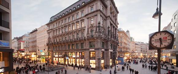 Expat Austria - 10 Tips for Living in Austria
