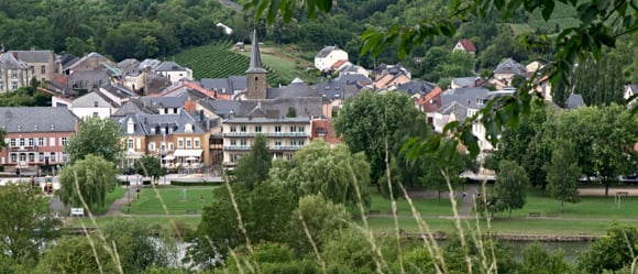 Expat Luxembourg - 10 Tips for Living in Luxembourg