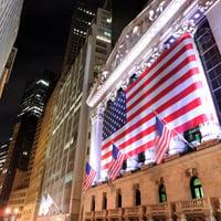 expat banking new york