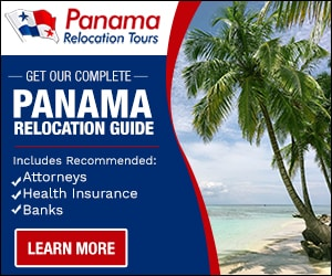 Panama Relocation Guide