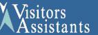 AS Visitors Assistants