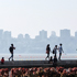 Culture-Shock-in-Mumbai