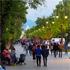 12 Tips for Living in Almaty, Kazakhstan