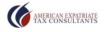 American Expatriate Tax Consultants
