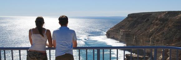 Australia Visa - Australian Skilled Migration to Change
