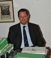 AS Avvocato Carlo Bottino