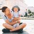 Having-a-Baby-In-Montesilvano,-Pescara