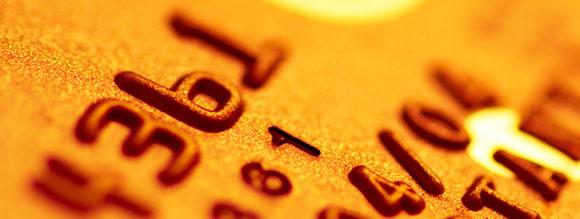 Expat Financial Matters - Overseas Banking & Finance