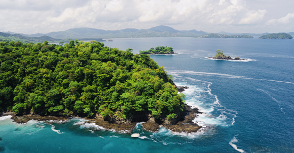Living in Costa Rica - Banking in Costa Rica