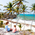 10-Tips-for-Living-in-Barbados