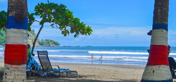 Living-in-Costa-Rica-Guide
