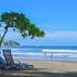 Costa-Rica