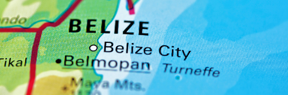 Moving to Belize - Immigration & Visas