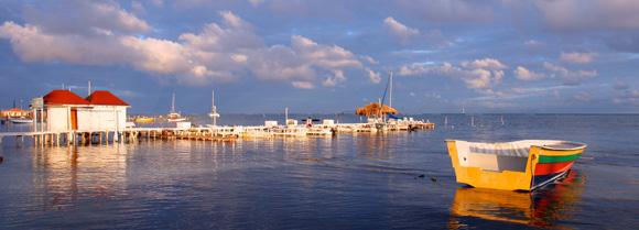 Property in Belize - Under-The-Radar Safe Haven
