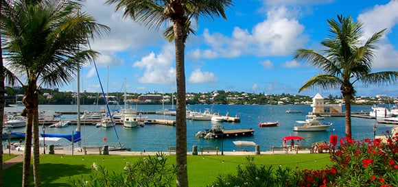 Expats in Bermuda - 10 Tips for Living in Bermuda