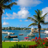 10-Tips-for-Living-in-Bermuda