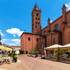 7-Best-Places-to-Live-in-Piedmont,-Italy