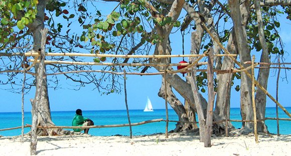 Living in Jamaica - 7 Best Places to Live in Jamaica