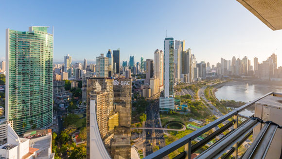 Best-Places-to-Live-in-Panama-City,-Panama