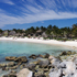 Best-Places-to-Live-in-Riviera-Maya,-Mexico-