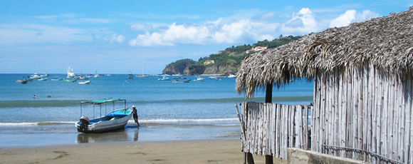 5-Best-Places-to-Retire-in-Nicaragua