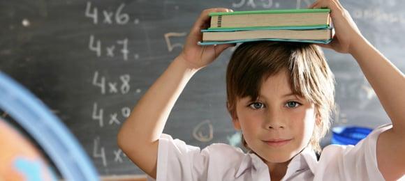 Expat Life - International Schools in Ecuador