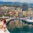 Boating,-Sailing-and-Yachting-in-Monaco