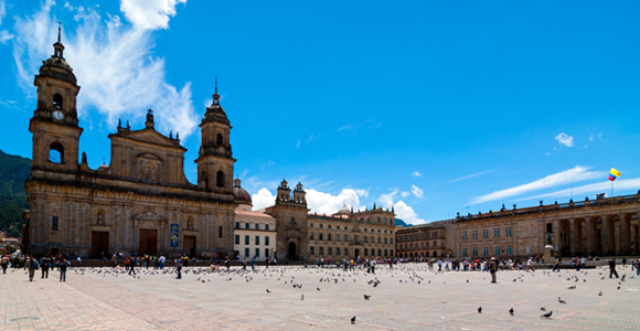 10-Tips-for-Living-in-Bogota