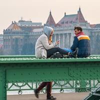 12 Tips for Living in Budapest, Hungary