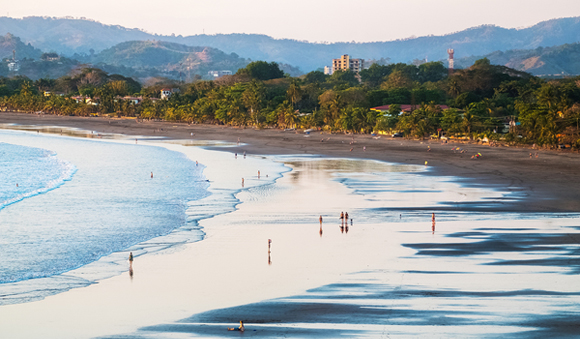 9 Tips for Buying Property in Jaco, Costa Rica