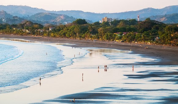 9 Tips for Buying Property in Playa Jaco, Costa Rica
