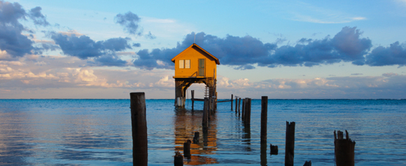 Expat Belize - Buying Property in Belize