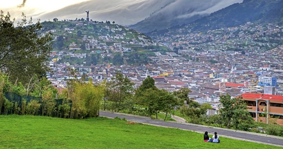 Tips for Buying Propery in Ecuador