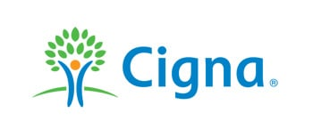 Cigna Global Health