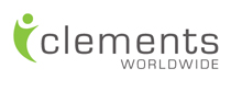 clements international health insurance