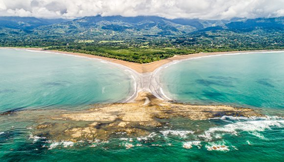 Expat Costa Rica - 17 Best Places to Live in Costa Rica