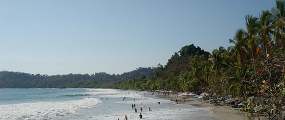 Expat Costa Rica - Best Places to Live in Costa Rica