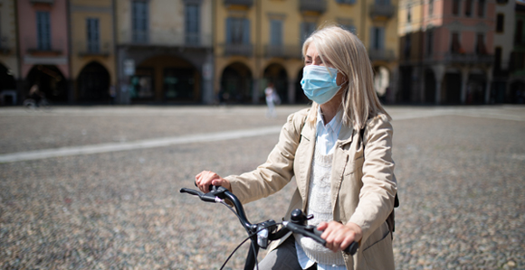Living Overseas - Coronavirus Updates from Expats (October 2020)