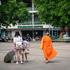 Culture-Shock-in-Chiang-Mai
