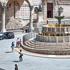 Culture-Shock-in-Perugia