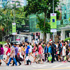 Culture-Shock-in-Singapore
