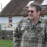 How-an-Expat-Retiree-Fought-to-Stay-in-Ireland