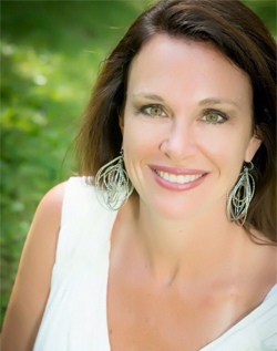 Dawn Morelli, LCSW