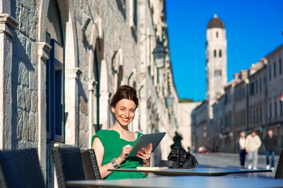 Immigration Croatia - Croatia's Digital Nomad Visa