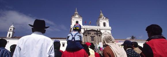 Moving to Ecuador - Tips for Newcomers in Ecuador